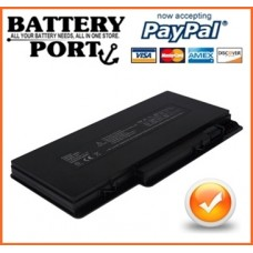 [ HP LAPTOP BATTERY ] DM3